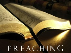 498_Preaching_front