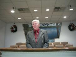 Charles december 13, 2009