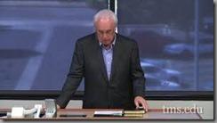 Expository Preaching John MacARthur