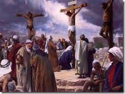 crucification cross 1